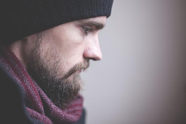 髭を薄くする方法!髭が濃いことが悩みのメンズへ