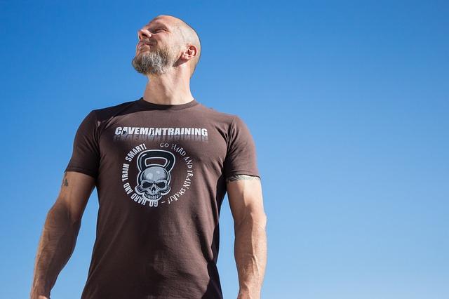 加圧シャツで痩せるなら適度な運動やトレーニングで効果を高めよう